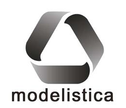Modelistica