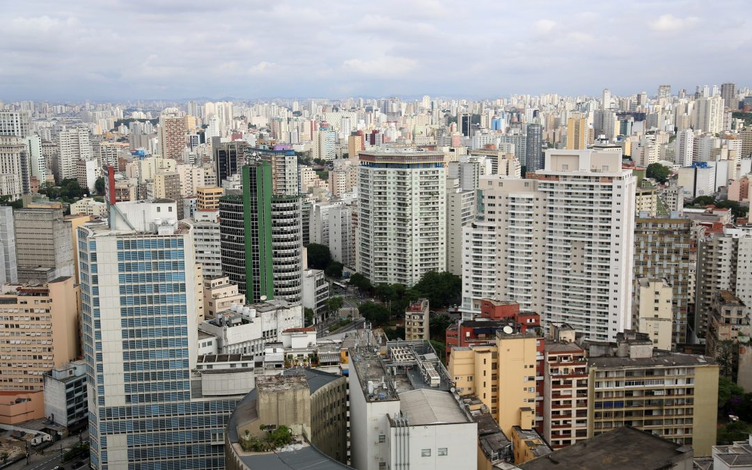 Sao Paulo and Campinas studies completed successfully (November 2006)